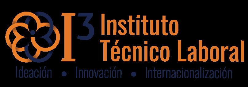 Institutoi3 Técnico Laboral